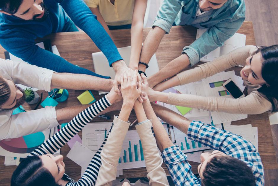 Notre sélection d'activités de team building pour vos collaborateurs