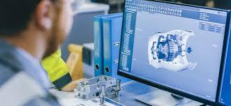 Le profil idéal pour intégrer le Génie mécanique